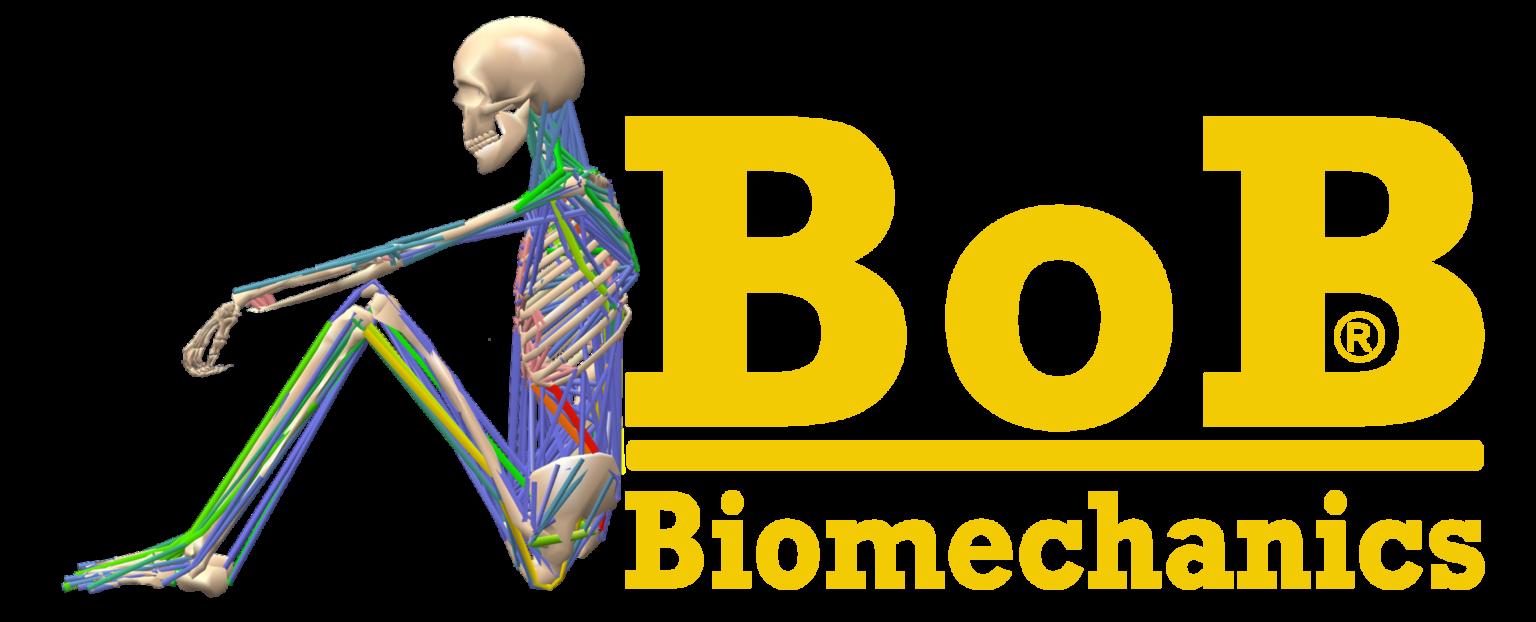 BoB Biomechanics